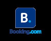 logo-booking-150