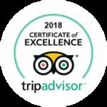 trip-advisor_2018